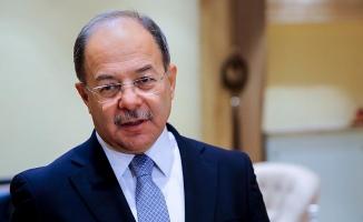 Başbakan Yardımcısı Akdağ: Müslüman ülkeler, büyükelçiliklerini Doğu Kudüs'te tesis etmeli