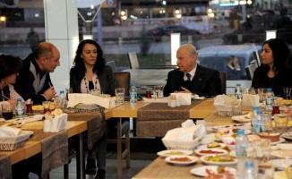 MHP Lideri Bahçeli: Pazarlık Çürümüşlük Getirir