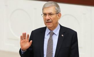 Sağlık Bakanı Demircan: 2018'de 9 bin doktor atayacağız