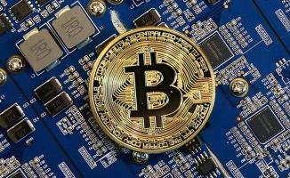 Vadeli Bitcoin sözleşmeleri CME Group'ta işlem görmeye başladı