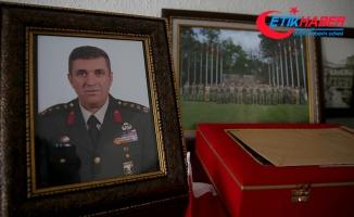 15 Temmuz'da Albay Ertürk'ü şehit eden sanıklar hakim karşısında