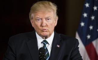 Amerikalılar Trump'ın ilk yıl performansından memnun mu?
