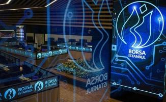 Piyasalar, Afrin harekatını pozitif fiyatladı