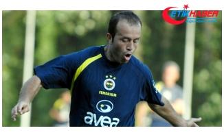 Eski Fenerbahçeli Murat Hacıoğlu, Erbaaspor'a İmza Attı