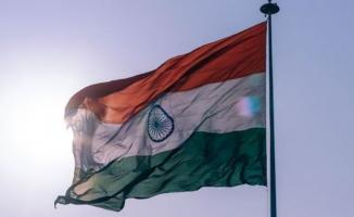Hindistan Avustralya Grubu ülkelerine katıldı