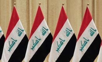 Irak'tan İran'a cevap