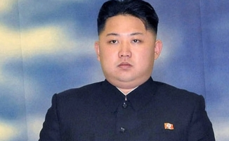 Kuzey Kore'den Trump'a: Köpek havlaması