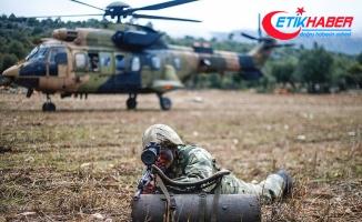 Türkiye'ye tehdit savurdu! 'Uçakları düşürürüz'
