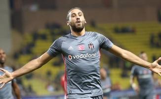 Beşiktaş, Cenk Tosun'u arıyor