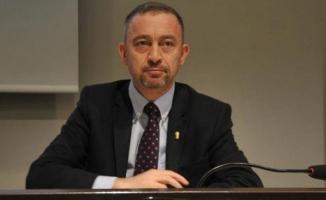 Ümit Kocasakal Çarşamba günü CHP Genel Başkan adaylığını açıklayacak