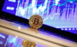 Bitcoin, 11 Bin Doların Altına Düştü