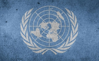 BM'den Suriye'de 30 günlük ateşkes kararı