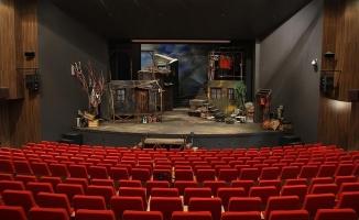 Devlet Tiyatrolarından yerli yazar atağı