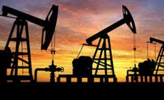Petrol fiyatları son 3 haftanın en yüksek seviyesinde