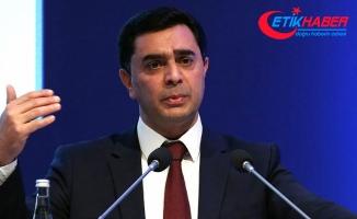 KKTC Ekonomi ve Enerji Bakanı Nami: Parsellerin tamamında Kıbrıs Türk halkının hakkı var