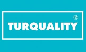 Turquality sertifikalı mağazalara kira desteği