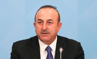 Dışişleri Bakanı Çavuşoğlu: Mike Pompeo ile göreve başladıktan sonra görüşeceğiz