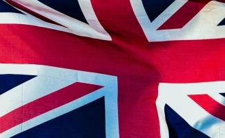 AB Dışişleri Bakanlarından İngiltere'ye destek