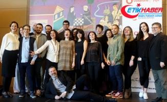 İstanbul Film Festivali, 37. kez sinemaseverlerle buluşacak