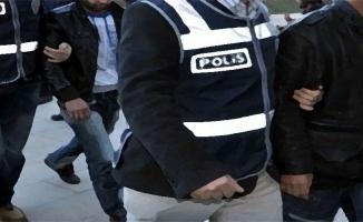 Bakırköy'deki Nevruz kutlamalarında gözaltına alınanların sayısı 81'e yükseldi