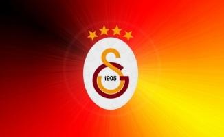 Galatasaraydan o haberlere sert tepki
