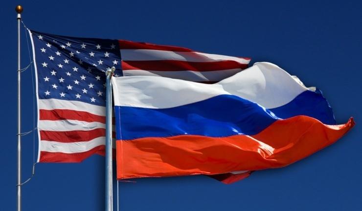 Klintseviç: ABD'nin Suriye'deki varlığını yasalarla belirlemesi gerek