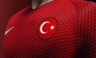 Yurtdışındaki milli futbolculardan 15 Temmuz mesajı