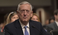 ABD Savunma Bakanı'ndan Suriye için özel yetki talebi