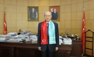 Bahçeli: Kerkük Türk'tür diyoruz. Hamaset yapmıyoruz. Barzani'ye bedeli ödettirecek de güçteyiz