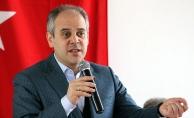 Bakan Kılıç: Galatasaray kongresinde bir provokasyon var