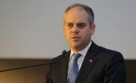 Akif Çağatay Kılıç: Sayın Kılıçdaroğlu, neye hayır dediğini bile bilmiyor