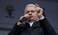 Başbakan Yıldırım: Türkiye, bunun cevabını en ağır şekilde verecektir