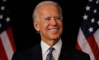 Biden: Trump'a karşı başkanlık yarışını kazanırdım