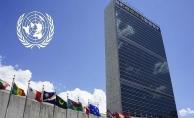 BM'den Rusya'daki muhalif gösterilerle ilgili açıklama