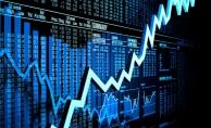 Borsa İstanbul'daki şirketlerin değeri 700 milyar liraya dayandı