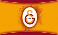 Galatasaray'da FETÖ/PDY ile ilişkili 5 isim ihraç edildi