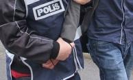 İstanbul'da terör operasyonu: 9 tutuklama
