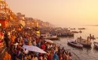 Hindistan'da sel: 20 ölü