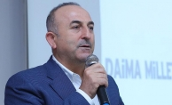 """Çavuşoğlu: """"Hem Türkiye hem Rusya verdiği sözü tutuyor"""""""