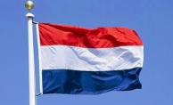 Hollanda'da 126 gündür hükümet kurulamadı