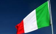 İtalya'ya refakatsiz gelen çocuk göçmenler sınır dışı edilmeyecek