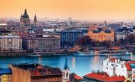 """Macaristan'dan AB'ye """"ulusal alana müdahale"""" tepkisi"""