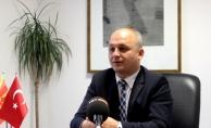 Makedonyalı bakandan Hollanda'ya tepki