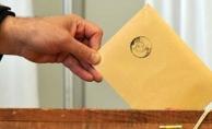Referandumda yurt dışında yaşayanlar istediği yerde oy kullanabilecek
