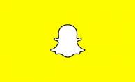 Snapchat hisseleri yüzde 9 arttı
