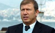"""Tanju Çolak dahil 24 kişiye """"organize suç"""" gözaltısı"""