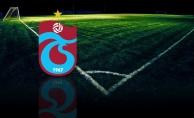 Trabzonspor'dan iki isme beşer yıllık sözleşme