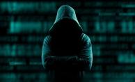 Bilgisayar korsanları casus yazılımları satacaklarını duyurdu