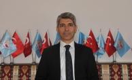 """Türk seçmenlere """"oyunuzu kullanın"""" çağrısı"""