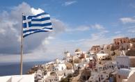 """Yunanistan'da ek """"kemer sıkma"""" önlemleri"""